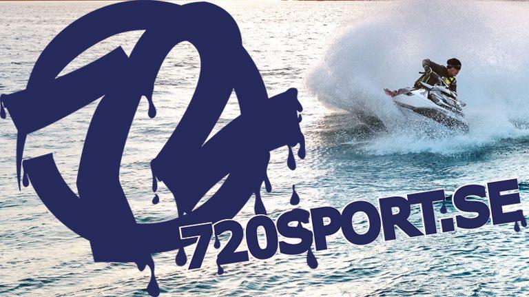 720sport.se