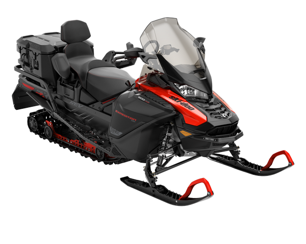 Ski-Doo Expedition SE 900 ACE Turbo