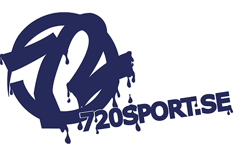720sport_logo_2021
